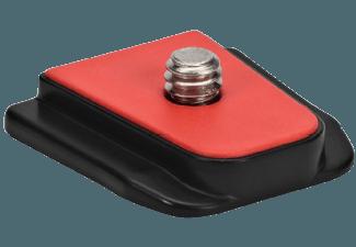 Produktbild JOBY JB01110   Wechselplatte  passend für GPod H