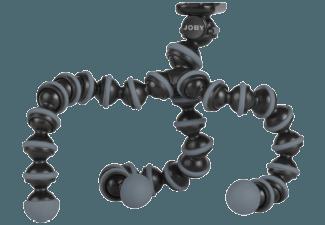 Produktbild JOBY JB01235 Gorillapod  Dreibein Stativ  passend für