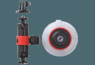 Produktbild JOBY JB01330  Einbein Saugnapfhalter  passend für GoPro Action