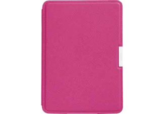 Produktbild KINDLE B008BPT52U  Lederhülle  Pink