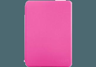 Produktbild KINDLE B00KRM5LYQ Basic  Schutzhülle  Magenta