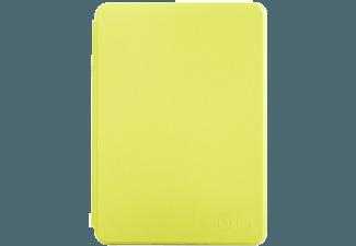 Produktbild KINDLE B00KRM6OY2 Basic Cover  Schutzhülle  Citron