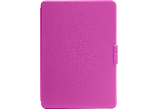 Produktbild KINDLE B01CO4XWFY  Kindle Paperwhite  Bookcover  Pink
