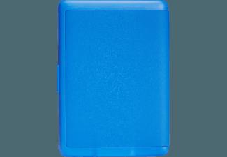 Produktbild KINDLE B01CO4XXLM  Kindle Paperwhite  Bookcover  Blau