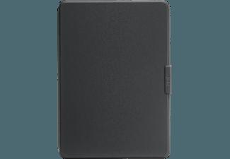 Produktbild KINDLE B01CO4Y8SE  Kindle Paperwhite  Bookcover