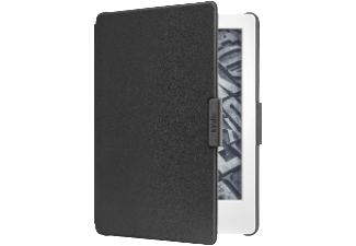 Produktbild KINDLE B01CUKZBB0  Kindle (Version 2016)  Bookcover