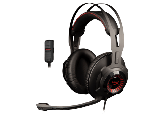 Produktbild KINGSTON HYPERX Cloud Revolver