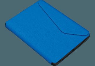 Produktbild KOBO N236-AC-BL-E-PU  Bookcover  Blau