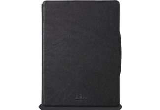Produktbild KOBO N250-AC-BK-E-PU Sleep Cover  Schutzhülle
