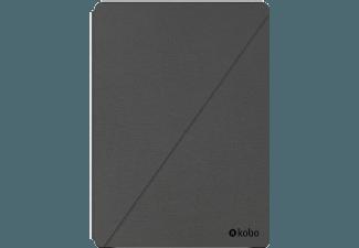 Produktbild KOBO N709-AC-BK-E-PU  Bookcover  Schwarz