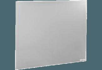 Produktbild KUAS ISP-G 450  Infrarotheizung  Weiß