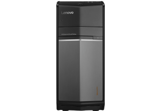 Produktbild LENOVO IdeaCentre 710  Desktop-PC mit Core� i5 Prozessor  8 GB RAM  2 TB HDD