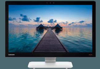 Produktbild LENOVO IdeaCentre AIO 910  All-in-One-PC mit 27 Zoll  1 TB Speicher  8 GB RAM  Core� i5 Prozessor
