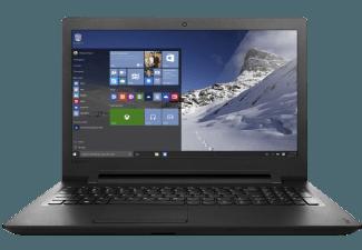 Produktbild LENOVO IdeaPad 110, Notebook mit 15.6 Zoll Display,