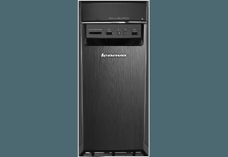 Produktbild LENOVO Lenovo H50  PC Desktop mit A10 Prozessor  8 GB RAM  2 TB HDD  AMD