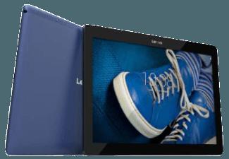 Produktbild LENOVO TAB 2 A10-30 F, Tablet mit 10.1 Zoll, 16 GB Speicher, 1 GB RAM,