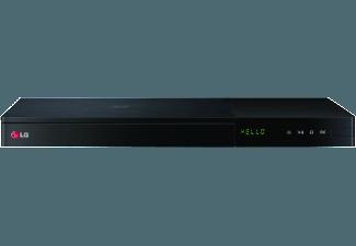 Produktbild LG BP 740 B  3D Blu-ray Player