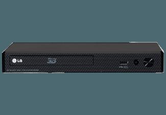 Produktbild LG BP450  Blu-ray Player