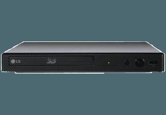 Produktbild LG BP556  3D Blu-ray Player