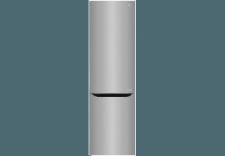 Produktbild LG GBB 60 PZEFS  Kühlgefrierkombination  A+++  178 kWh/Jahr  2010 mm hoch