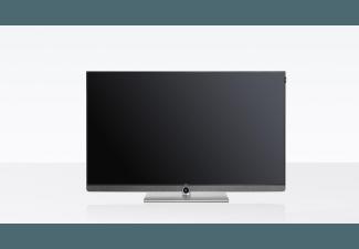 Produktbild LOEWE bild 3.55 dal  140 cm (55 Zoll)  UHD 4K  3D  SMART TV  LED TV  DVB-T2 HD  DVB-C  DVB-S