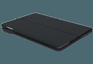 Produktbild LOGITECH 920-006541 Type+, Schutzcase mit integrierter