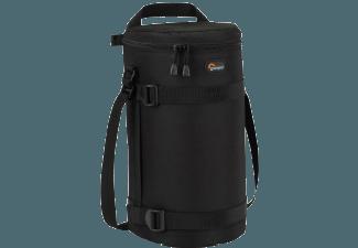 Produktbild LOWEPRO LP36307 Lense 13 x 32 cm  Tasche für Objektive