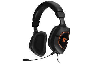 Produktbild MAD CATZ Tritton AX 180 Gaming-Headset