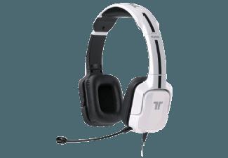 Produktbild MAD CATZ Tritton Kunai Stereo Universal Headset