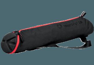 Produktbild MANFROTTO MBAG70N  Tasche für Stativ  Schwarz
