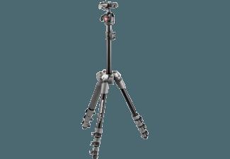 Produktbild MANFROTTO MKBFR1A4D-BH  Dreibein 2500 g