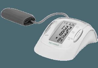 Produktbild MEDISANA 51047 MTP  Blutdruckmessgerät