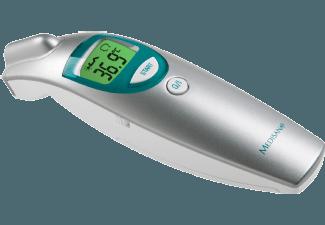 Produktbild MEDISANA 76120  Fieberthermometer  kontaktlose