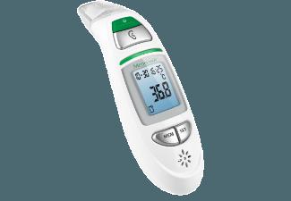 Produktbild MEDISANA 76140 TM 750  Fieberthermometer  kontaktlose