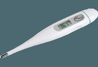 Produktbild MEDISANA 77030 FTC  Fieberthermometer  axillar  oral