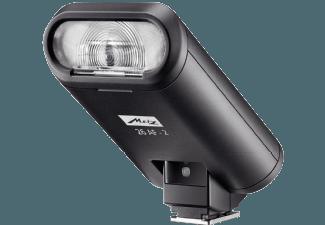 Produktbild METZ MB 26 AF-2 Sony Systemblitz