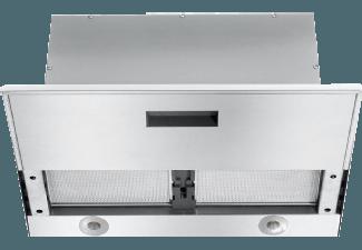 Produktbild MIELE DA 3566 EXT  Flachschirmhaube  Edelstahl  Abluft