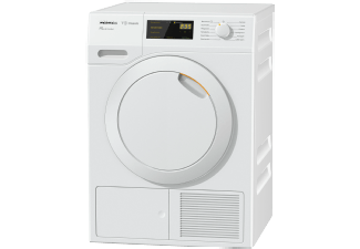 Produktbild MIELE TDB130WP Eco  7 kg Wärmepumpentrockner  A++