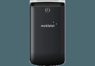 Produktbild MOBISTEL Cynus EL-800  2.8 Zoll  32 MB  Schwarz