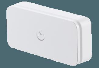 Produktbild MYFOX BU2001 IntelliTAG  Sicherheitssensor