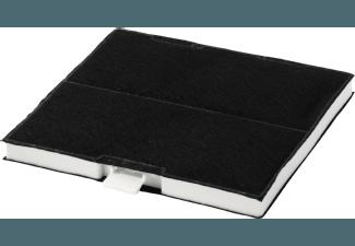 Produktbild NEFF Z5101X1  Aktivkohlefilter  passend für