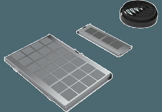 Produktbild NEFF Z51AIR0X0  Starterset  passend für