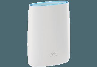 Produktbild NETGEAR RBR50-100PES  WLAN-Router