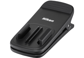 Produktbild NIKON AA-10  passend für Nikon Keymission 170