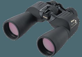 Produktbild NIKON BAA663AA CF Action EX 10x50 mm Fernglas