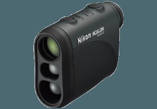 Produktbild NIKON BKA125FA LRF Aculon AL11  Laserdistanzmesser