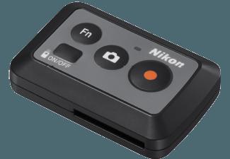 Produktbild NIKON ML-L6  passend für Nikon Keymission 170  Keymission
