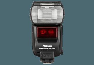 Produktbild NIKON SB-5000 externes Biltzgerät