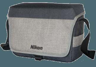 Produktbild NIKON VAE29001 CF-EU 11  Tasche für Nikon SLR-Kameras  Objektive und Zubehör