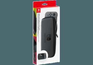 Produktbild NINTENDO Switch-Tasche & -Schutzfolie
